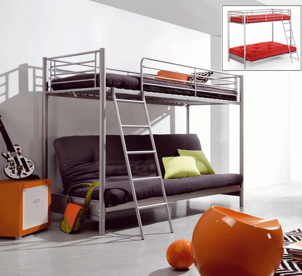 LITERA-FEROE-con-sofas-cama-8