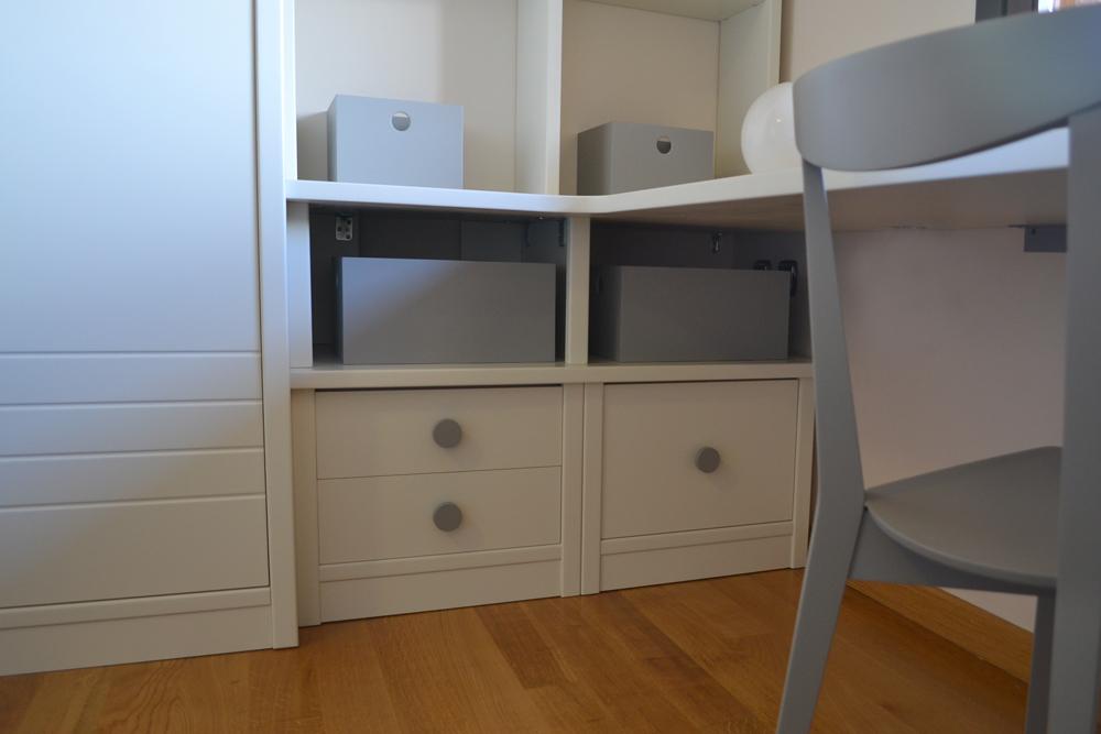 habitacion infantil asoral detalle cajas