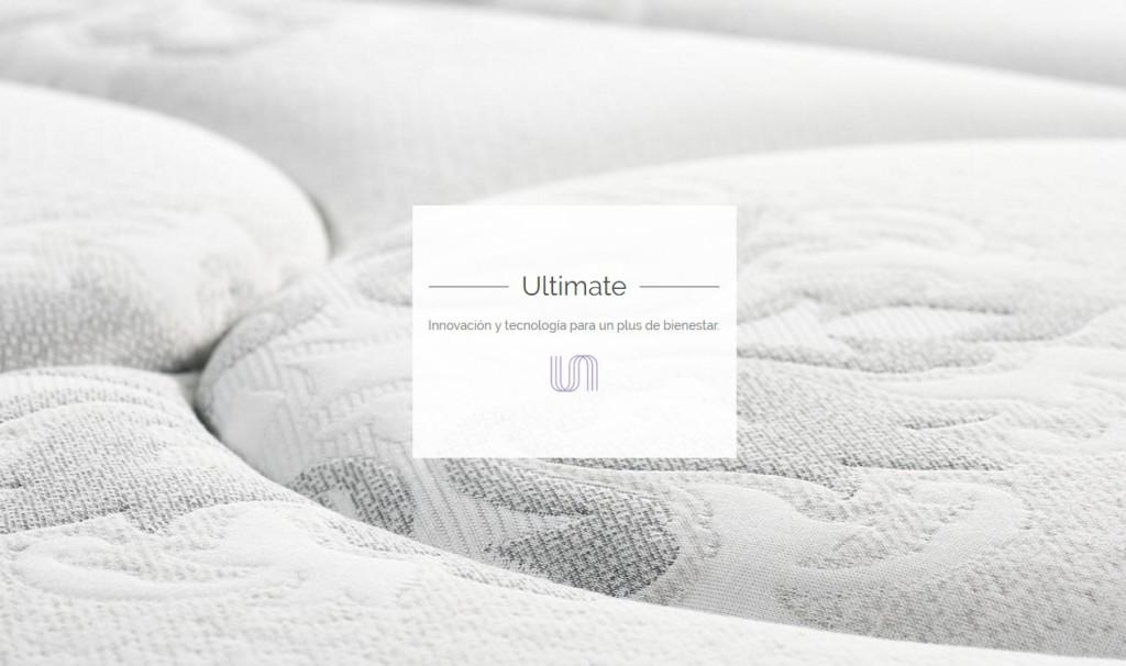 colchones-flex-en-huesca-coleccion-ultimate