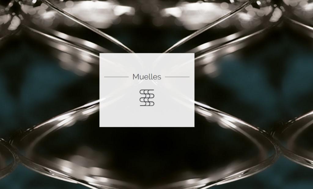 colchones-flex-en-huesca-de-muelles