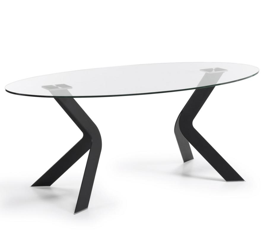 mesa-ovalada