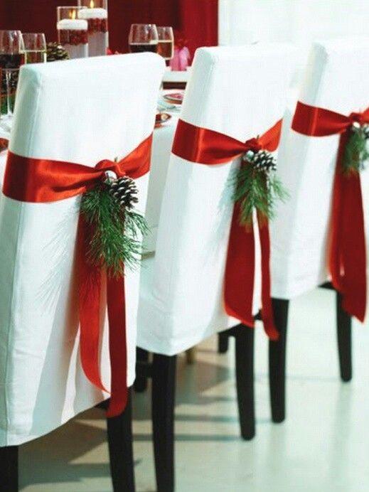 silla-decoracion-navidad