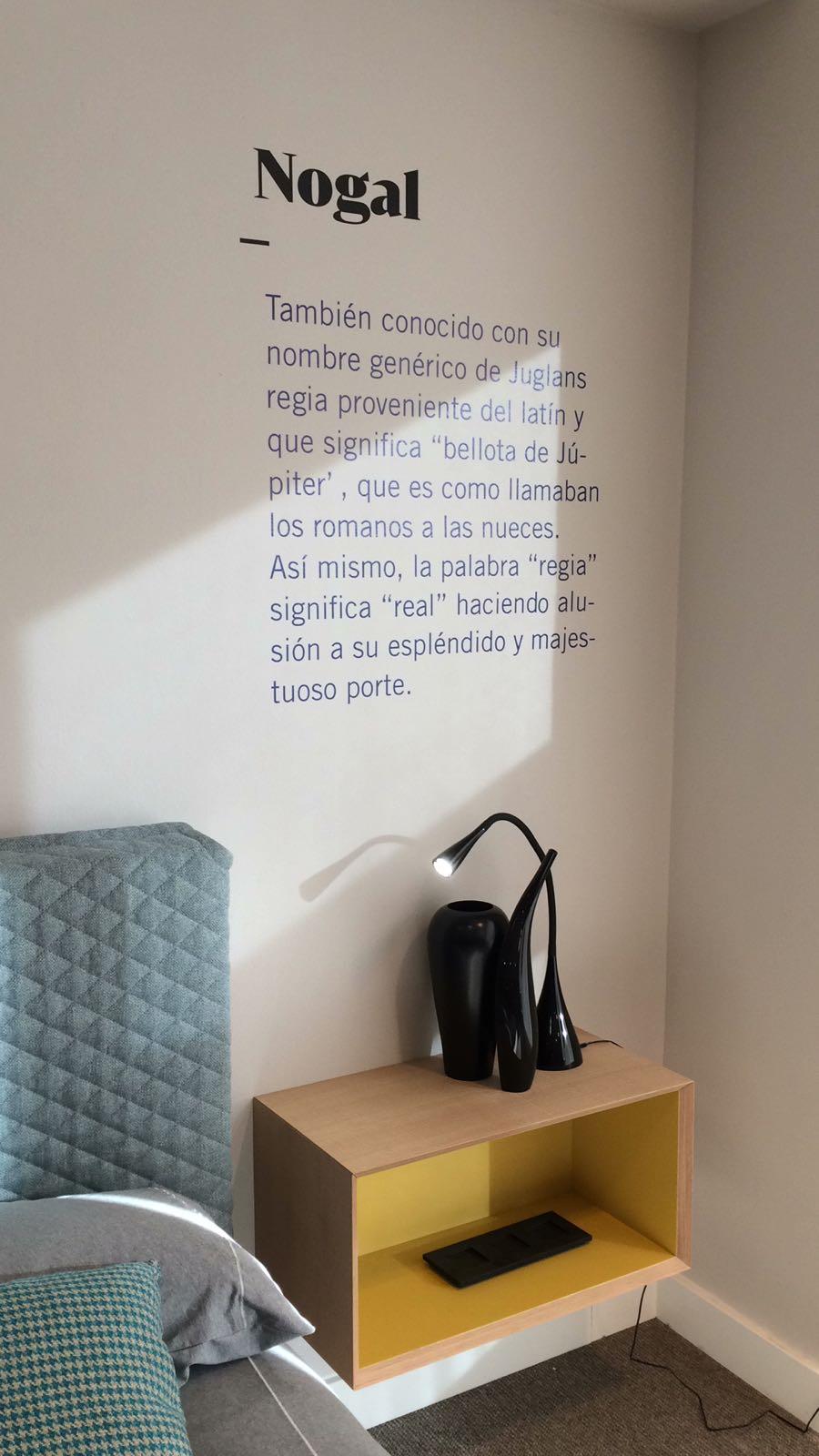 Tiendas De Muebles En Cadiz Y Provincia Idea Creativa Della Casa  # Muebles Tienda Nueva Jedula