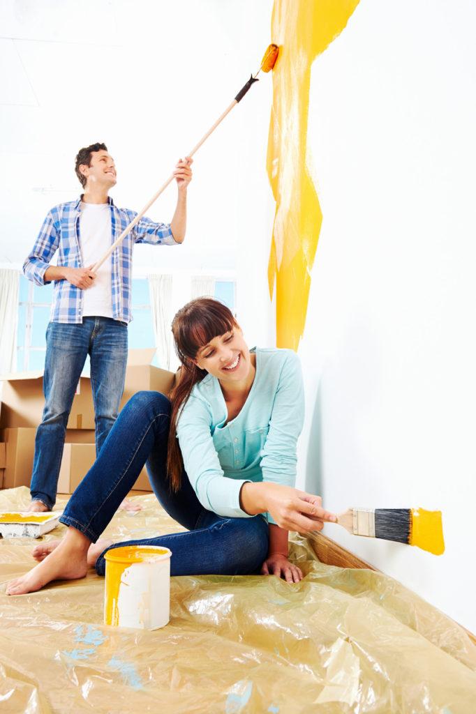comprar muebles en huesca