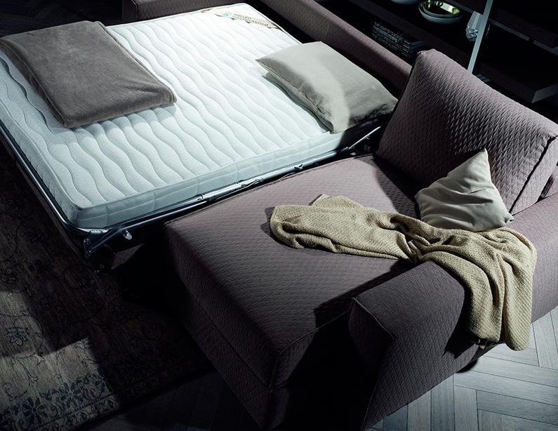 elegir tu cama