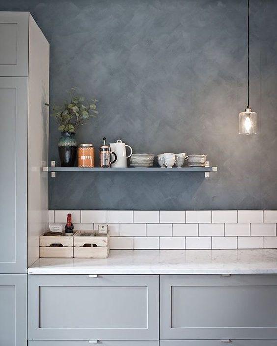 materiales para decorar tu hogar