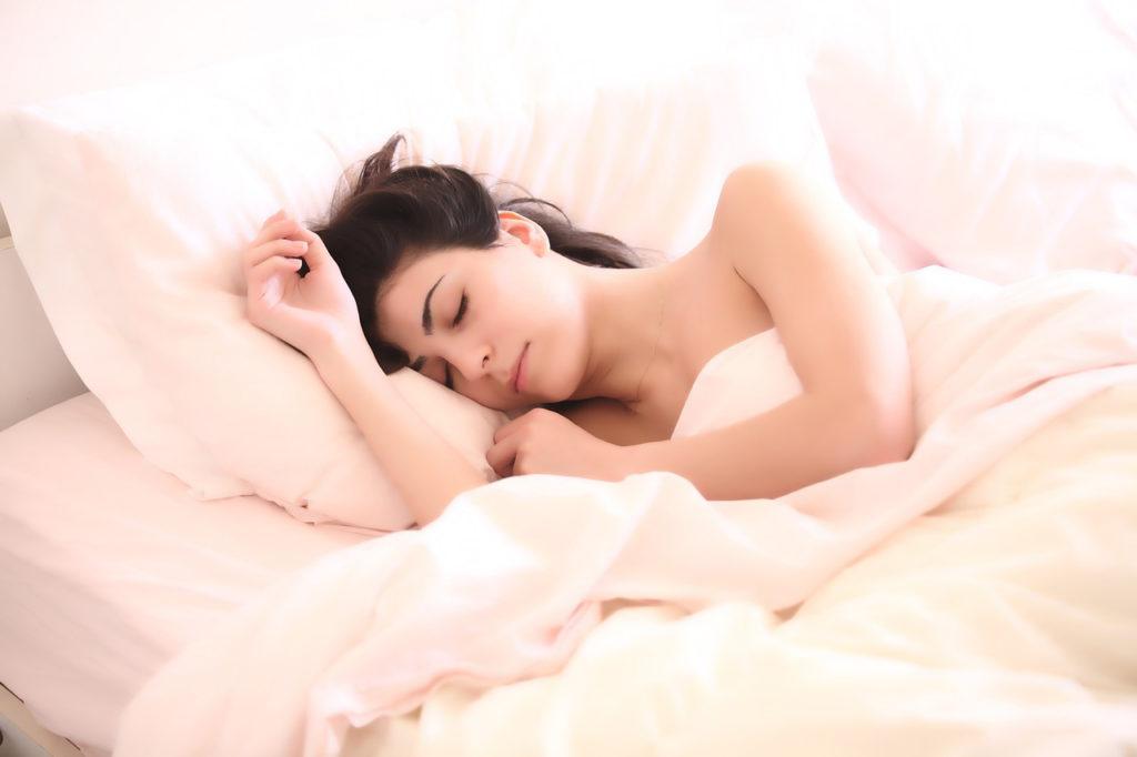 elegir colchón