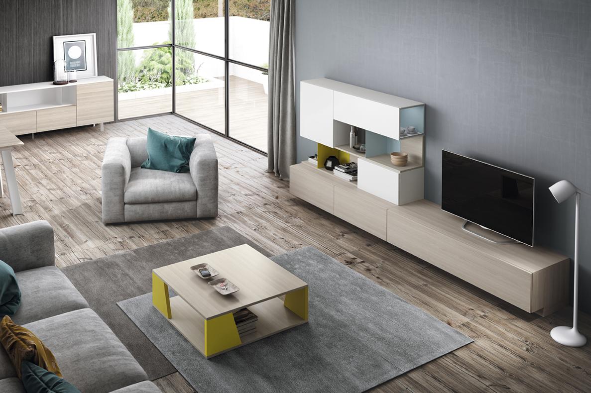Descubre las tendencias de decoración de salones para 2020 ... on Tendencias Cortinas Salon 2020  id=32267