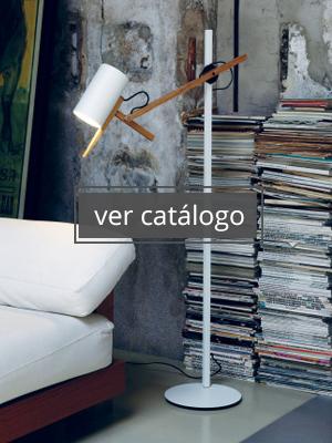 Tienda de Muebles Huesca | ILUMINACIÓN | MUEBLES GASCÓN