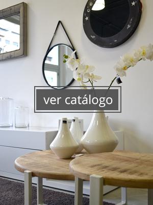 Tienda de Muebles Huesca | COMPLEMENTOS HOME | MUEBLES GASCÓN