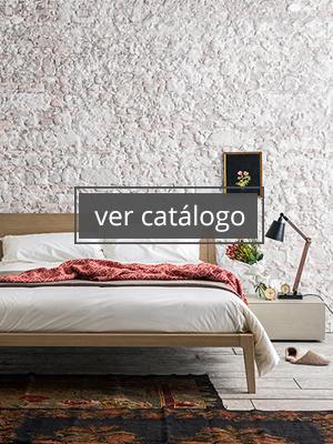 Tienda de Muebles Huesca | DORMITORIOS PRINCIPALES | MUEBLES GASCÓN