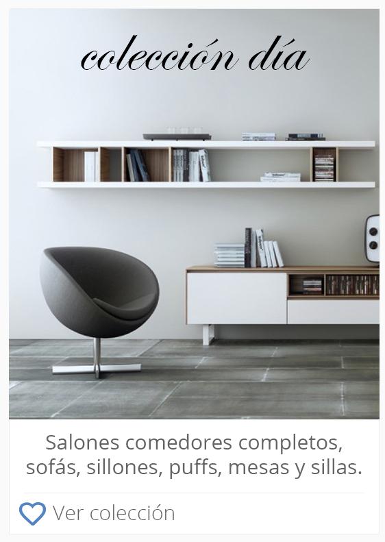 Muebles Gascón | COLECCIÓN INDIA | Tienda de Muebles Huesca