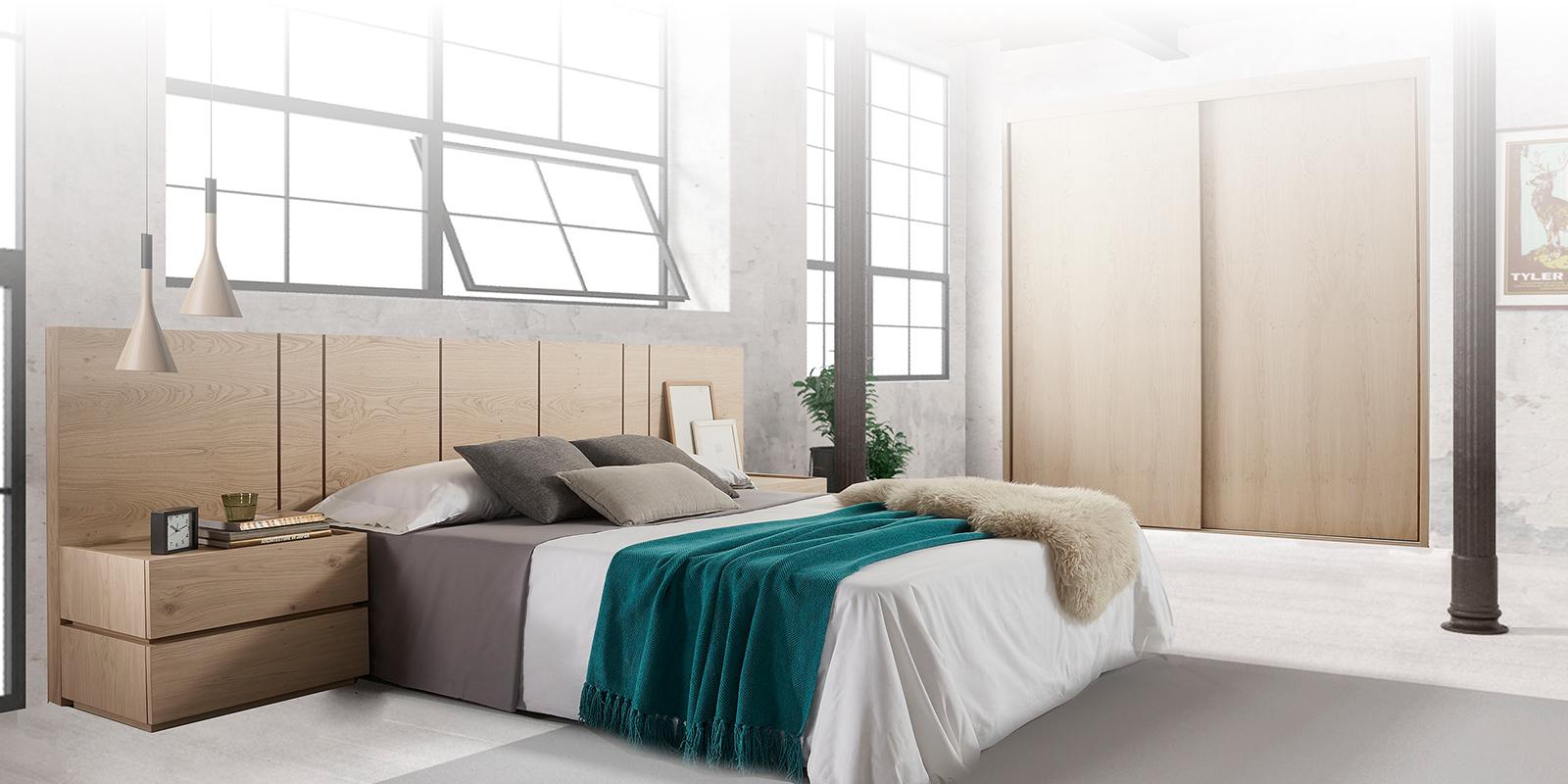 dormitorio-muebles-gascon