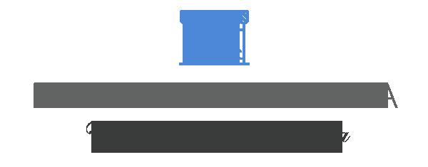 Tienda de Muebles Huesca | ENCUENTRA TU TIENDA | MUEBLES GASCÓN