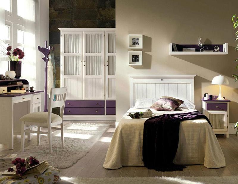 Cabeceros cama originales caseros cabeceros cama - Cabeceros cama originales caseros ...