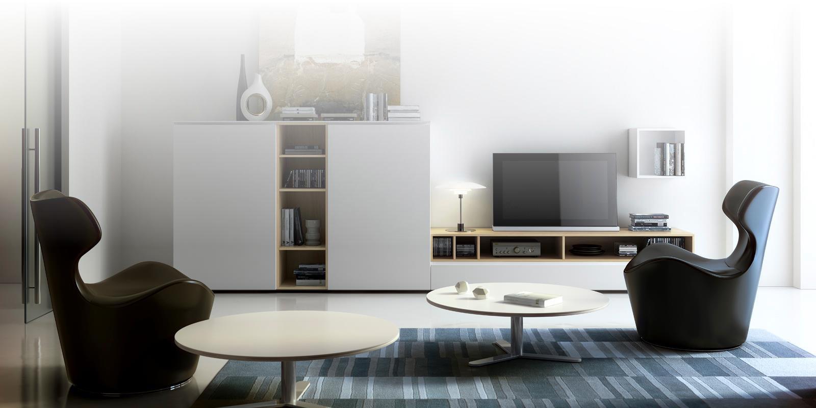 salones-muebles-gascon