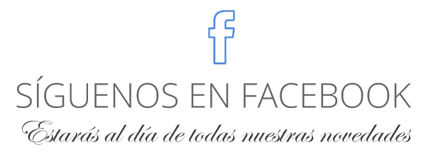 Tienda de Muebles Huesca | SÍGUENOS | MUEBLES GASCÓN